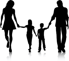 loving family clipart clipart free clipart images cliparts and