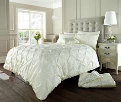 Luxury Bed Linen Sets Luxury Bed Linen Duvet Quilt Cover Pillowcase Set Alford