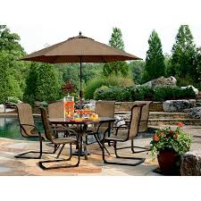 Outdoor Patio Furniture Sale by Patio Outdoor Furniture At Sears Outdoor Patio Furniture Sears