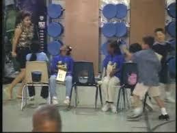 afterschool kidzmath grades k 6 program overview youtube