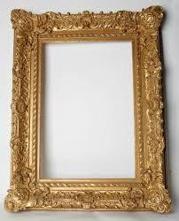 mirrors in showroom creative frames