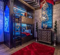 15 enchanting mediterranean kids u0027 room designs you u0027ll want your