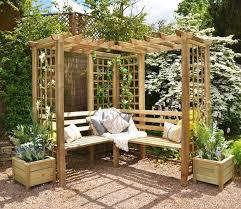 forest sorrento arbour gardensite co uk
