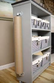 Ikea Craft Cart 55 Best Craft Room Images On Pinterest Home Ikea Hackers And Live
