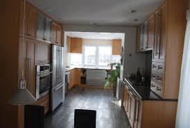 cuisine interieur design decoration interieur cuisine
