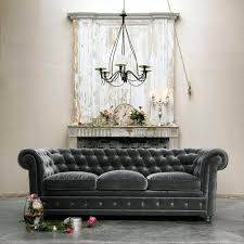 Chesterfield Sofa Wiki Chesterfield Furniture History Chesterfields And Beyond