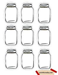 best 25 mason jar tags ideas on pinterest small gifts mason