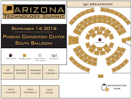 Phoenix Convention Center Floor Plan 100 Phoenix Convention Center Floor Plan 3d Floor Plans Hotel