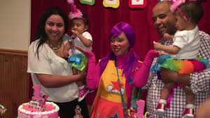 clown rentals for birthday kids birthday clown se habla español rent a b day clown