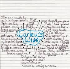Curley S Quotes Miss Ralston S Blog January 2014