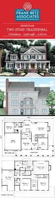 simple colonial house plans 22 best colonial house plans images on colonial house