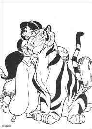 546 best drawings images on pinterest drawings disney coloring