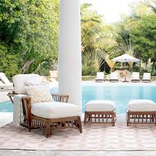 Indoor Outdoor Rugs Australia by Decoration How To Pick The Perfect Pet Friendly Rug Dash And