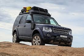 land rover discovery 2015 land rover discovery review 2015 2016 u2013 august 2017 whichcar