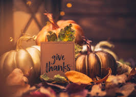 thanksgiving poems prayers and quotes to honor a loved one