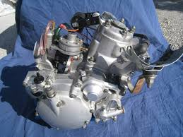 2003 yz 125 engine images reverse search
