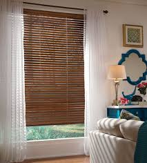 Blinds Sacramento Cordless Blinds And Shades