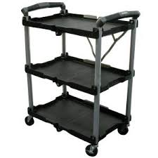 home depot black friday folding cart olympia heavy duty 600 lb capacity folding platform cart 85 182