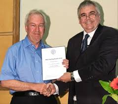 design engineer oxford teaching award for department s teaching and design engineer