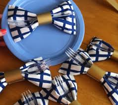 bow tie themed baby shower a bow tie baby shower 10 ideas disney baby