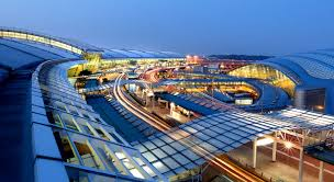incheon international airport hub flight hub reviews