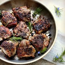lamb tastefood