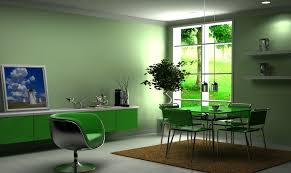 please call 50298031 for installation of wallpaper paint