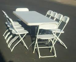where can i rent tables and chairs for cheap wholesale plastic ohio folding chair folding chairs alt folding