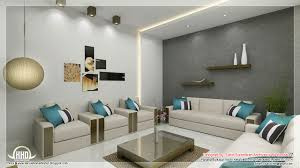 Kerala Interior Home Design Livingroom Beautiful Best Home Interiors Kerala Style Idea For