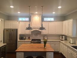 kitchen unit designs pictures kitchen kitchen room decoration french kitchen design kitchen