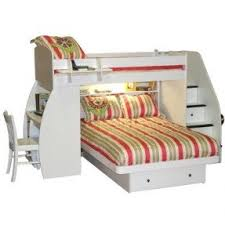 Bunk Bed With Slide And Tent Bunk Bed With Slide Foter