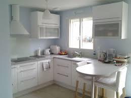cuisine ikea blanc brillant cuisine ikea une des dernières faktum abstrack blanc brillant et