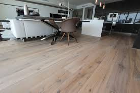 Laminate Floors Miami All American Floors Miami Home And Commercial Natural Wood Flooring