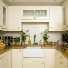 kitchen design simple design for small kitchens