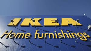 Ikea Furniture Online Good News Malaysians You U0027ll Be Able To Buy Ikea Furniture Online