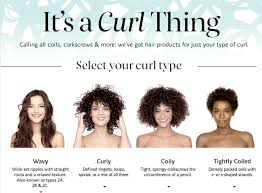 2a hair shopping for curly hair products at sephora just got so much