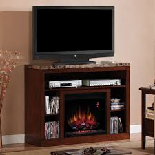 Tv Table Ideas Glamorous Tv Stands Furniture Gallery Collection Dining Table And