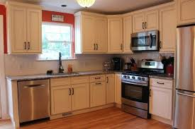 10 Inch Wide Kitchen Cabinet Kitchen Cabinets That Go To The Ceiling Medium Size Of Kitchen