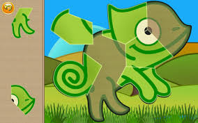 dinosaur games for kids android apps on google play