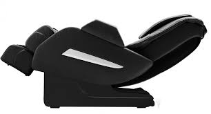 Osim Uastro Zero Gravity Massage Chair Stunning Zero Gravity Full Body Massage Chair With Osim Uastro