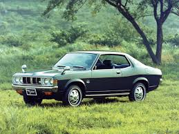 mitsubishi colt 1970 1976 mitsubishi colt lancer 1600 related infomation specifications