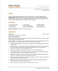 Resume Format For Web Designer Sample Designer Resume Sample Graphic Designer Resume Sample