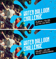 Challenge Water Balloon Admin Author At Water Balloon Challenge