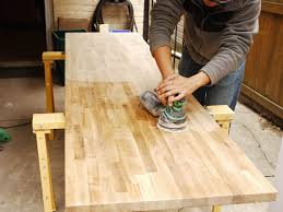 furniture appealing butcher block countertops for kitchen how to finishing butcher block countertops for kitchen furniture ideas