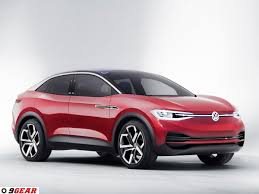 volkswagen electric concept car reviews new car pictures for 2018 2019 volkswagen i d