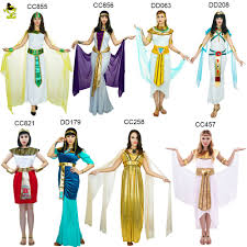 egyptian halloween costumes for girls popular egyptian costume pharaoh buy cheap egyptian costume
