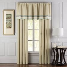 bed bath and beyond window curtains dragon fly