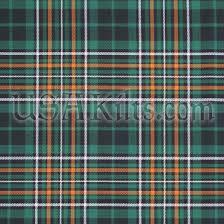 ireland u0027s national casual kilt kilts for men usa kilts