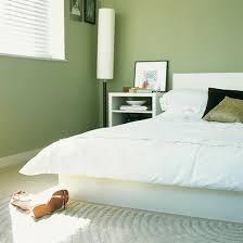 aménager sa chambre à coucher chambre à coucher deco simple chambre coucher 20 idées aménager