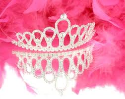quinceanera ideas list of top 30 quinceanera theme ideas